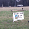 Two Horse Wagon RV Park