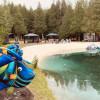 Fraser Beach Resort