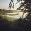 River Point Campsite