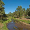 Flagstaff Ranch with Running Water