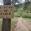 Rincon De Cielo/Van & Camper Truck