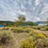 Beachfront Trailer Sites - Laketown