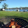 Lake Getaway - Cottage