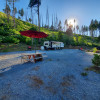 Leonardi Spring Campground