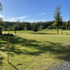 The Farm on Van Wyck RV Site
