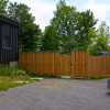 Olde Schoolyard Campground