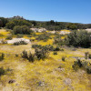 Off Grid 112 Acres Hiking Retreat