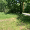 The Harraseeket Campsite