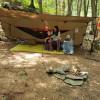 SA.woodland Homestead