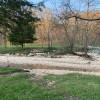 Graham farm creek camping