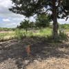 Golfyness Gardens - Camp Site 4
