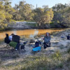 Moore River Camping