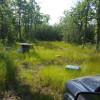 Prince Edward County Retreat