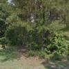 10 acre wooded parcel