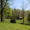 Labhaoise Farm