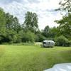 Shallow Creek Camp