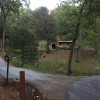 Twin Rivers Ranch RV/Campsite