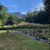 Creek Site 2 Crystal Creek Ranch