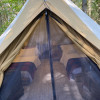Hilltop Glamorous Camping