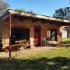 Habitat at Cobram Cottage