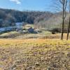 West Virginia untouched land