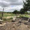 Golfyness Gardens- Camp Site5