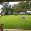 Fairhopia fairy yard and pop-up