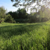 rolling pastures farm camp