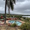 Vista Villa Eco Lodge