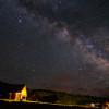 Gravity Haus' Colorado Summer Camp