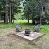 Elk Park Pines RV Campsites