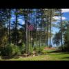 Eagle View Coastal Campground