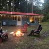 Forest Landing Cottage