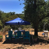 Manzanita Camp