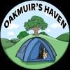 Oakmuir's Haven