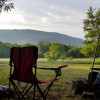 The Beech Hill Tent Sites