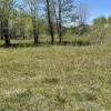 Birch Creek Wildlife Reserve