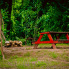 Texas Music River Ranch Campgrounds