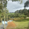 Brushwood brook camping