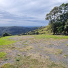 Maleny - Ocean View, Riverdell