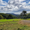 Maleny - Valley View, Riverdell
