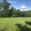 Vermont Hillside, beautiful views