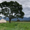 Glamping with Epic Farm Views
