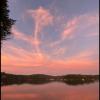 Muskoka Lake Space