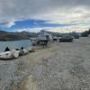 Lake View Parking Spot