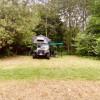 Everhill Farm
