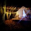 Camp Quitcherbitchin'