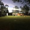 Cedar Pines Cabin Retreat