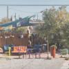 Camp Site #11 w/Onsite Hot Springs!