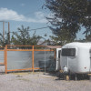 Camp Site#12 w/ Onsite Hot Springs!
